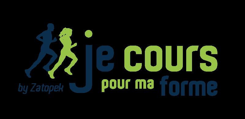 logo-jcpmf-couleur-sansfond-web